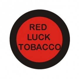 Red Luck Tobacco