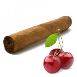 Cherry Cigar