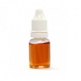Flavourless E-juice