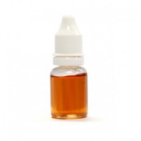 Flavourless nicotine e juice