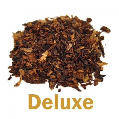 Deluxe - Dunhill