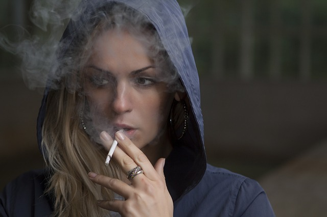 What to expect when you switch from smoking to vaping