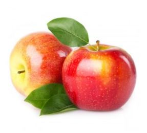 e liquid apple